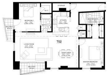 Floorplans Colonnade At Dadeland About Colonnade At Dadeland Downtown Dadeland